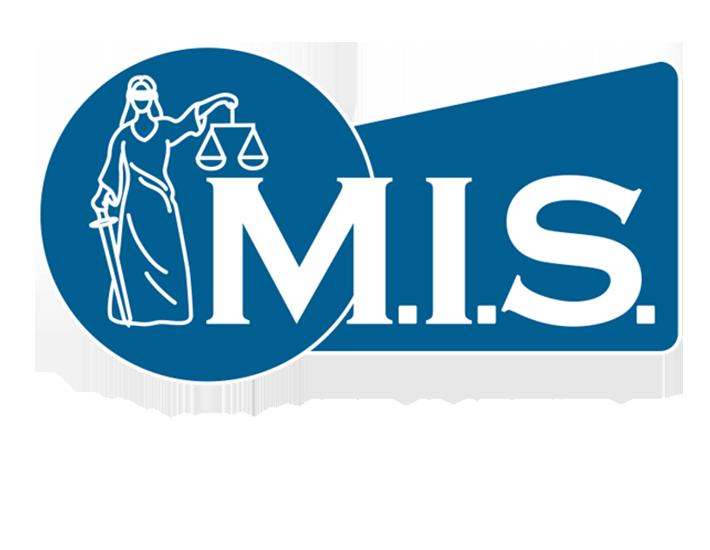 MIS Institut
